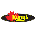 Kunys Leather Mfg.